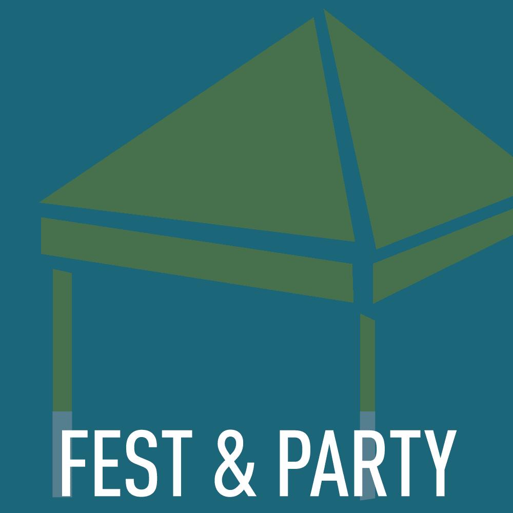 Fest & Party