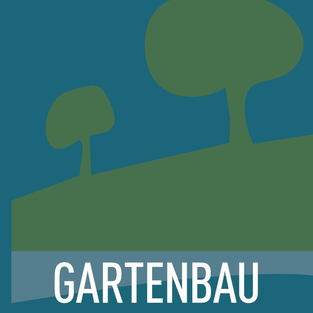 Gartenbau