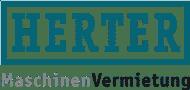 HERTER Logo